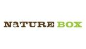 NatureBoxlogo
