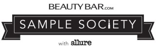 BeautyBar-Sample-Society-Logo-with-tagline-image-e1360959652160