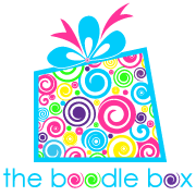 theboodlebox