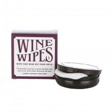 borracha_winewipes_compact_900x900