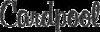 logo_146x48