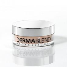dermablend_finishingpowder_dusk_900x900