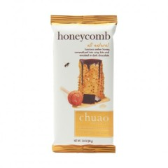 chuao_bar_honeycomb_900x900_1_2