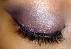 purpleeyeliner