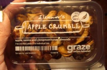 graze2applecrumble