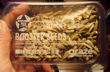 graze2boosterseeds