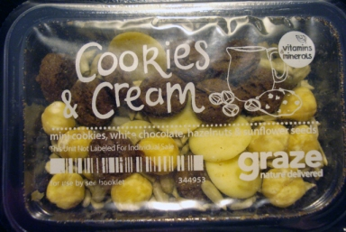 jangraze3cookies