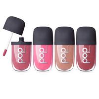 Popbeauty_Dev-1376001751-Plump-Pout-Glosses-Close-Group-01-08AUG13-web
