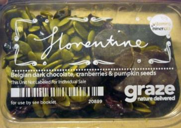 graze4floratine