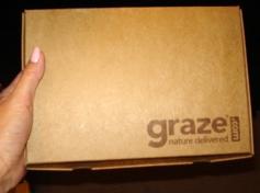 graze4hold