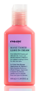 EvaNYC_ManeTamerLeaveInCream_100mL_new_A_79fa810d-c2ca-4778-8486-57b21c15888c