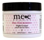 Night_Cream_Honey_Mee_Beauty_large