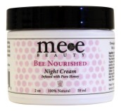 Night_Cream_Honey_Mee_Beauty_large