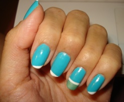 nailcolor