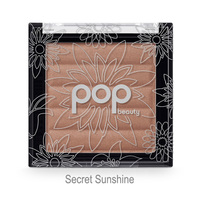 Popbeauty_Dev-1399923003-Sunkissed-Bronzer-04MAR14-web