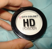 ipsyjulypowder