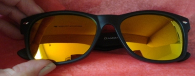 julyartboticglasses